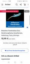 Screenshot_20210312_200612_com.ebay.mobile.jpg