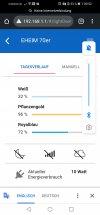 Screenshot_20210323_095200_com.android.chrome.jpg