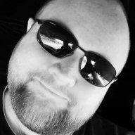 AquaDesignPM