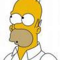 Homer73