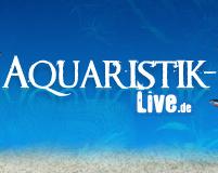 www.aquaristik-live.de